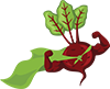 megabeets_inline_logo